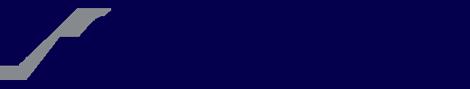 戦略・Webコンサルティングのナノインスパイア株式会社